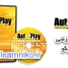 https://learnniko.ir/miscellaneous-education/download-autoplay-media-studio-multimedia-authoring-software/