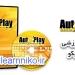 https://learnniko.ir/miscellaneous-education/download-autoplay-media-studio-multimedia-authoring-software/