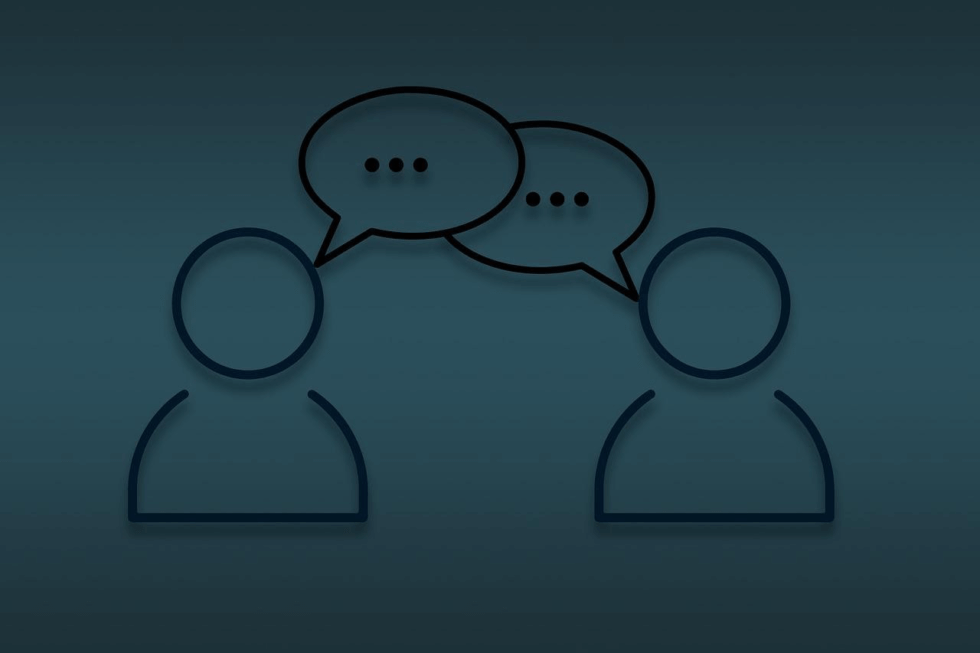 referral program, customer, chat